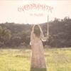 Mik Sullivan Overdramatic EP Cover